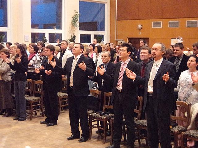 068527b11c9d Zhromaždenie s Endre Flaiszom 22.1.2011