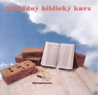 Základný biblický kurz, Jaroslav Gonda