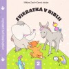 Zvieratká vBiblii – 2. časť